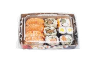 Foto 2 hvb HiPack_Sushi