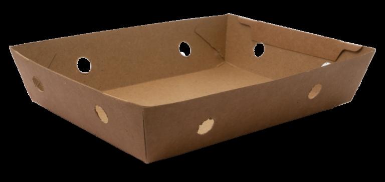Box5-e1630768293797